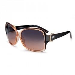 Sluneční brýle Illinois - 75023 (orange)