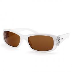 Sluneční brýle Arkansas - 1521 (white)