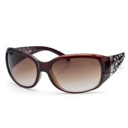 Sluneční brýle Oliver Weber Forward - 75035 (brown)