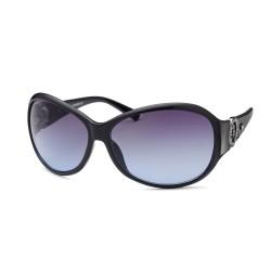 Sluneční brýle Kansas - 75018 (black)
