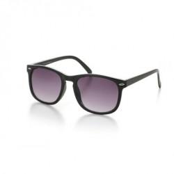 Sluneční brýle New York - 75027 (black)