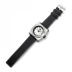 Unisex náramkové hodinky Oliver Weber Zurich - 0138 (steel)