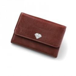Dámská peněženka Walker - 4808 (rose)