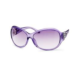 Sluneční brýle Kansas - 75018 (purple)