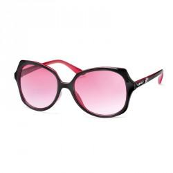 Sluneční brýle Columbia - 75029 (red)
