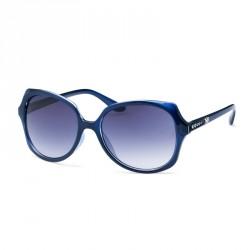 Sluneční brýle Columbia - 75029 (blue)