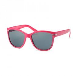 Sluneční brýle Florida - 75030 (pink)