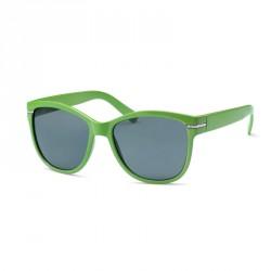 Sluneční brýle Florida - 75030 (gren)
