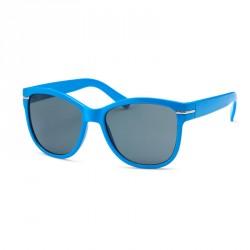 Sluneční brýle Florida - 75030 (blue)