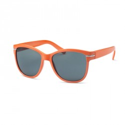 Sluneční brýle Florida - 75030 (orange)