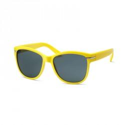 Sluneční brýle Florida - 75030 (yellow)