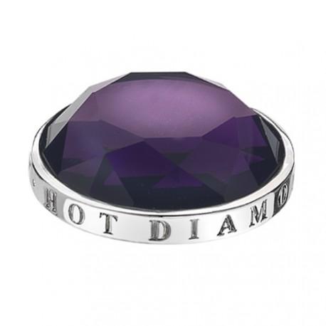 Přívěsek Hot Diamonds Emozioni Fantasy Coin