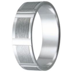 Snubní prsteny kolekce HARMONY11