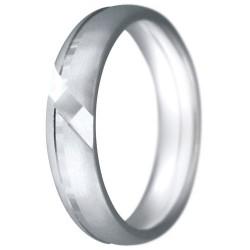 Snubní prsteny kolekce CLAUDIA9