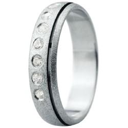 Snubní prsteny kolekce ELISKA-17
