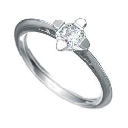 Zásnubní prsten Dianka 802