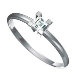 Zásnubní prsten Dianka 801