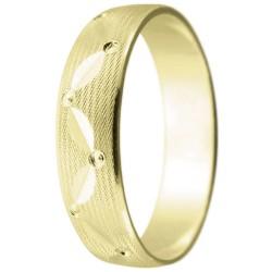 Snubní prsteny kolekce A10