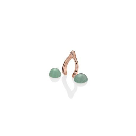 Přívěsek Hot Diamonds Wishbone Anais element EX093