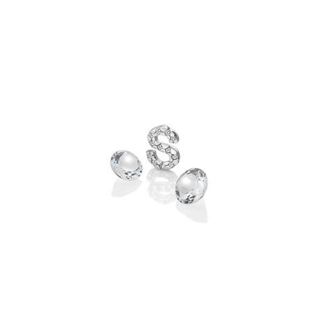 Přívěsek Hot Diamonds Abeceda Anais element EX238