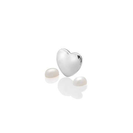 Přívěsek Hot Diamonds Srdce Červen Anais element EX125