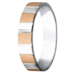 Snubní prsteny kolekce VIOLA_8