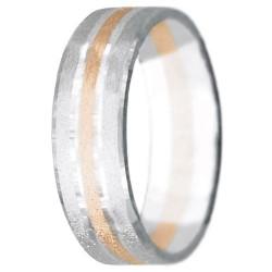 Snubní prsteny kolekce VIOLA_4