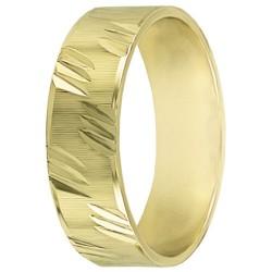 Snubní prsteny kolekce SP6-E