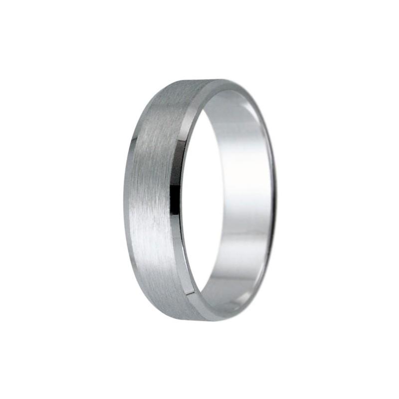 Snubni Prsteny Kolekce Harmony8 Nausnice Cz