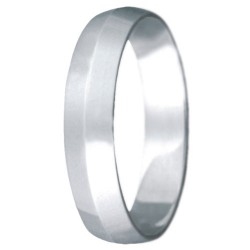 Snubní prsteny kolekce VIOLA_21