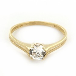 Zlatý prsten ATT-91