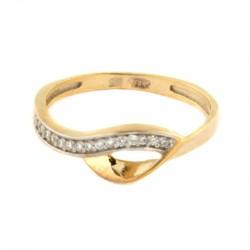 Zlatý prsten PSR0324