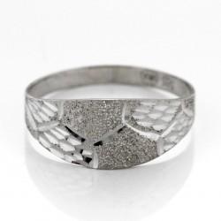 Zlatý prsten CPRSK-24W