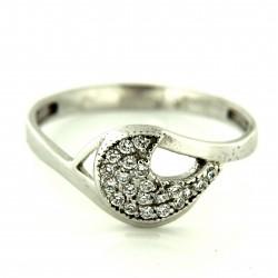 Zlatý prsten J-JLGHT-77-W