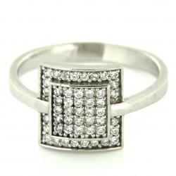 Zlatý prsten RKMATM46 W
