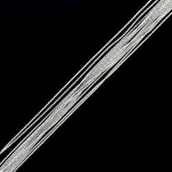 Stříbrný řetízek MULTI15RH