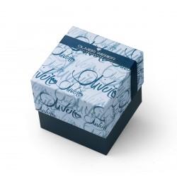 Krabička Oliver Weber - prsten