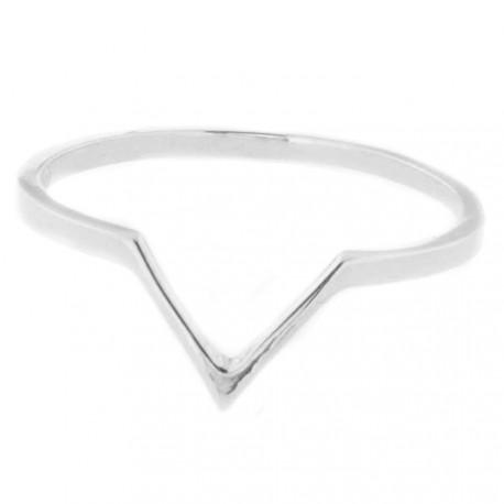 Zlatý prsten AZCL1971W