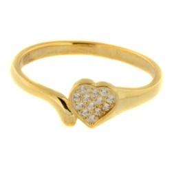 Zlatý prsten APV4