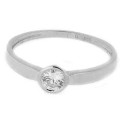 Zlatý prsten NZALM48W