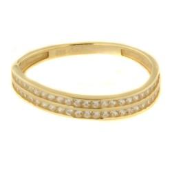 Zlatý prsten AZR2171