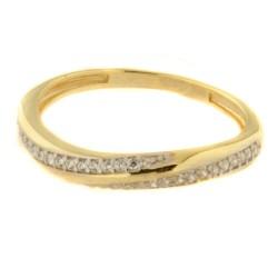 Zlatý prsten AZR284
