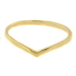 Zlatý prsten AZCL1970