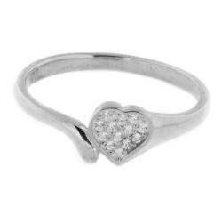 Zlatý prsten APV4W