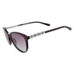 Sluneční brýle oliver Weber Rio - 75045 (red POLARIZED)