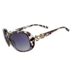 Sluneční brýle oliver Weber Lima - 75044 (grey POLARIZED)