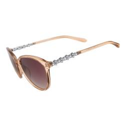 Sluneční brýle oliver Weber Rio - 75045 (beige POLARIZED)
