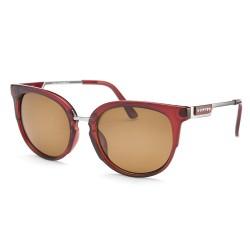 Sluneční brýle oliver Weber Santiago - 75047 (red POLARIZED)