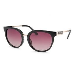 Sluneční brýle oliver Weber Santiago - 75047 (black POLARIZED)