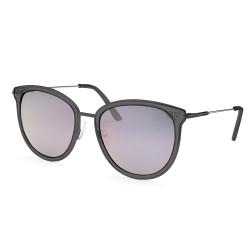 Sluneční brýle oliver Weber Cali - 75046 (black POLARIZED)